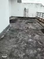 锦江名城复式四房送大露台,性价比高,白菜价,买到就是赚到!