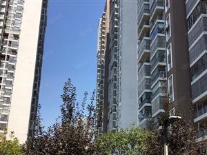 阳新光谷隔壁金色华府,新小区大三房,电梯29层,仅售36万。