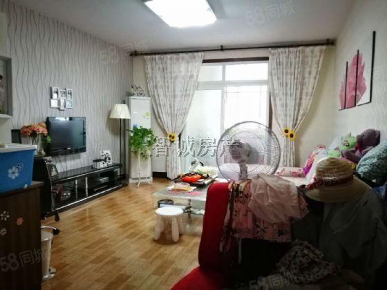 博尚嘉苑精装两室给您一个温馨的家!