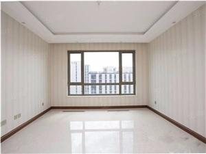 高新区好房精装修家具家电送送送楼层中间位置方便看