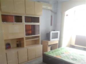 国棉五厂50平,2室一厅,双气63万,可以贷款。