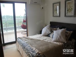 出租实验小学4室2厅3卫,交通便利,南北通透,非常适合居家。