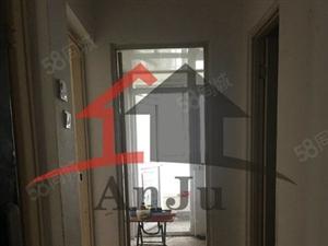 《安居房产》惠民小区+三楼+简装+两室+学.区房+14万