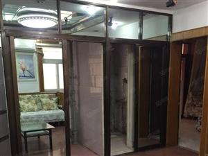 秦州区光明巷宽敞两室照片真实3楼楼层随时看房可长租