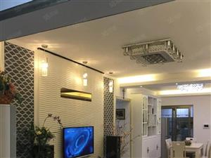 碧桂园全屋品牌家私电器房子收拾保养干净业主人随和好客