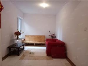 天合凯旋简装套二价格便宜环境舒适随时看房拎包入住