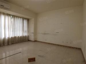 大丰宿舍房出租,房间多,价格便宜。适合公司员工做宿舍
