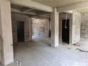 市政府商圈!4房4房入手即赚20万丨电梯房首付低先到先得