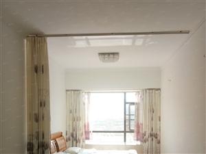 急租光大广场+单身公寓+1000/月+看房方便+看房方便