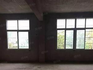 红石溪谷,面积287,三层半,联排别墅,4室2厅1厨3卫,