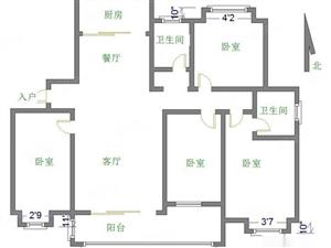 南池水景园C区送车位储藏室毛坯新房楼层好免费看房