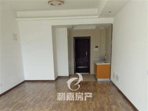 东湖臻悦小面积办公月租1500