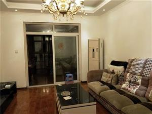 民生新干线套二豪华装修生活品质首挑温馨舒适带空调实拍