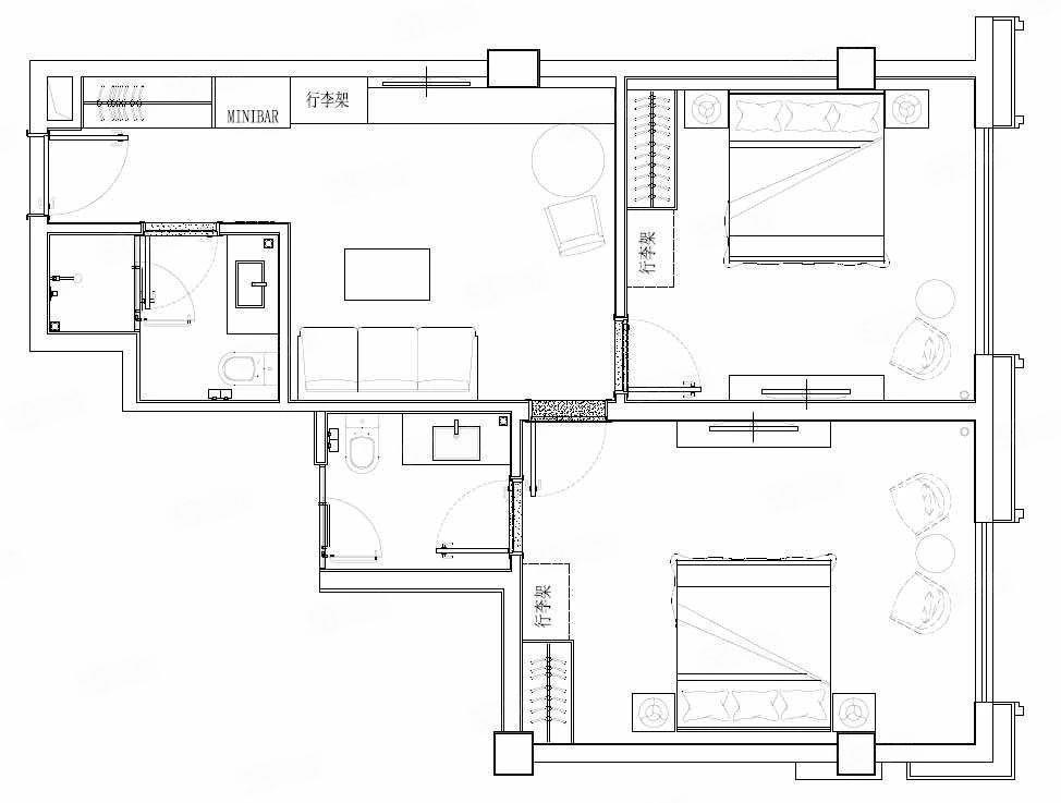 70年产权准现房精装修复式无敌湖景公寓抚仙湖欢乐大世界