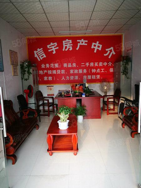 霍邱县城关镇供电局宿舍楼套房出售