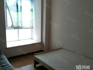奥林雅苑117平米3房出租1800每月