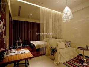 N眼明泉小区120平三居室证超85万出售