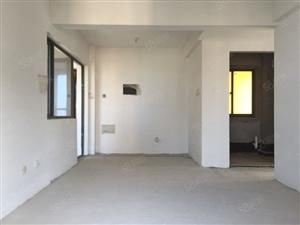 现场拍照看海景2房就此套在售漳州港招商假日365