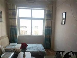 城阳红岛高新区正橹国际27平精装公寓,全款14万左右一套