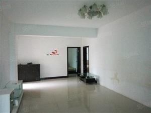 七花广场旁金家园楼梯房3楼3室2厅2卫简装双证齐单价3800