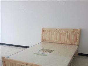 三鑫商贸城租房出租148平方+3室2厅2卫+可煮饭+停车方便
