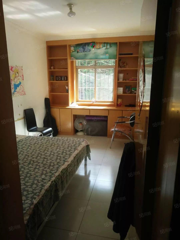 文林路两居室精装修开始出售了