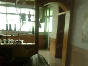 柳津桥附近有住房出租带家具家电