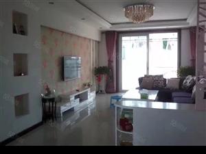桥东龙泉小区143平3室2厅2卫55万