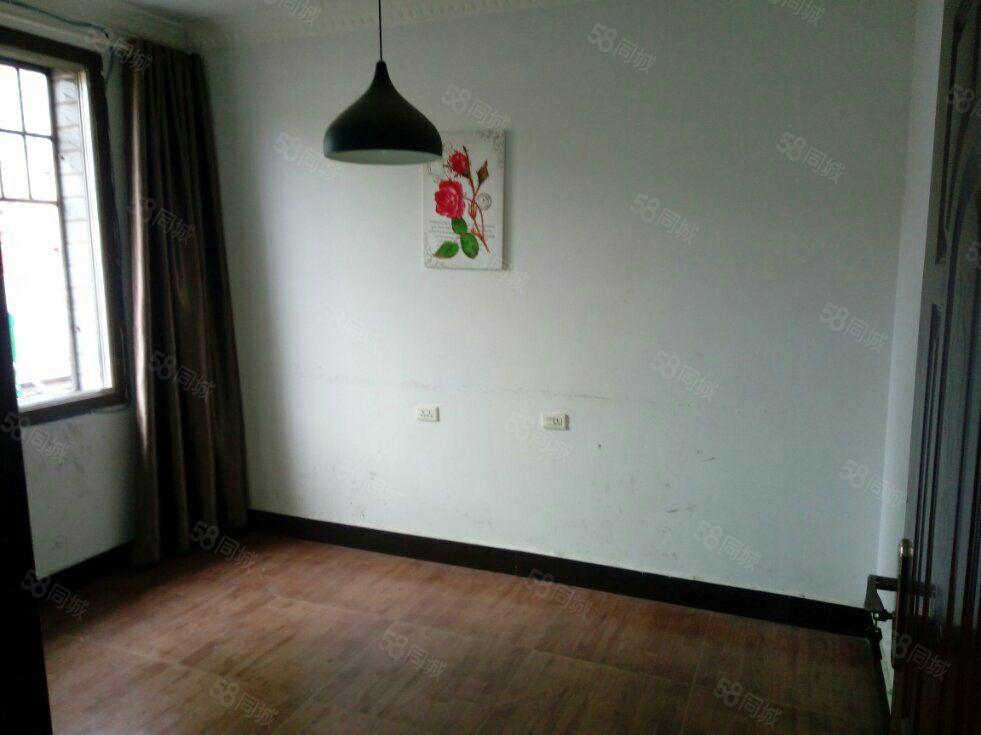 大十字大社区,生活便利,5室2厅3卫4500普通