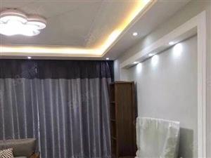 山语城一期多层3楼83平米精装修55万带家具家电可按揭