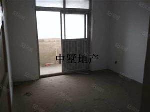 高岳东渡苑对面阳光小区两室纯毛坯有钥匙看房方便