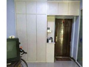 爱珂小区一室一厅2楼40.6平20万