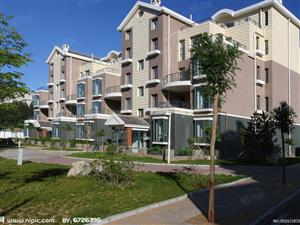 长江花城电梯房140平方3室2厅2卫精装修