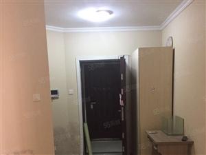 正宏数码公寓精装修无税南户看房随时划片省实验中学