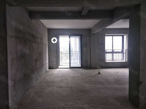 福隆城阳光小区边瑞景城30万首付买大三房看房有钥匙
