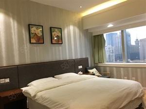 逸涛考拉公馆市中心地段租金超月供5米越级挑高
