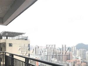 海骏达卡地亚(西堤三路)超值高层见江景接受按揭复式