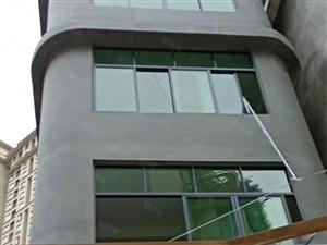 独栋民房双证齐全税收全包共四层可做成每层三房两卫