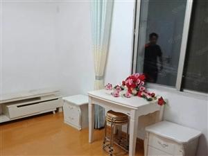 郭家湖附近家属区院内二楼两房一厅一卫60平米双证17.8万