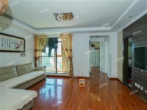 新上绿城西子公寓降价30万,业主精装30万婚房,拎包入住,
