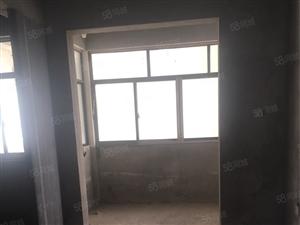 0九澧华都近142平方4室2厅14楼电梯房毛胚售53万