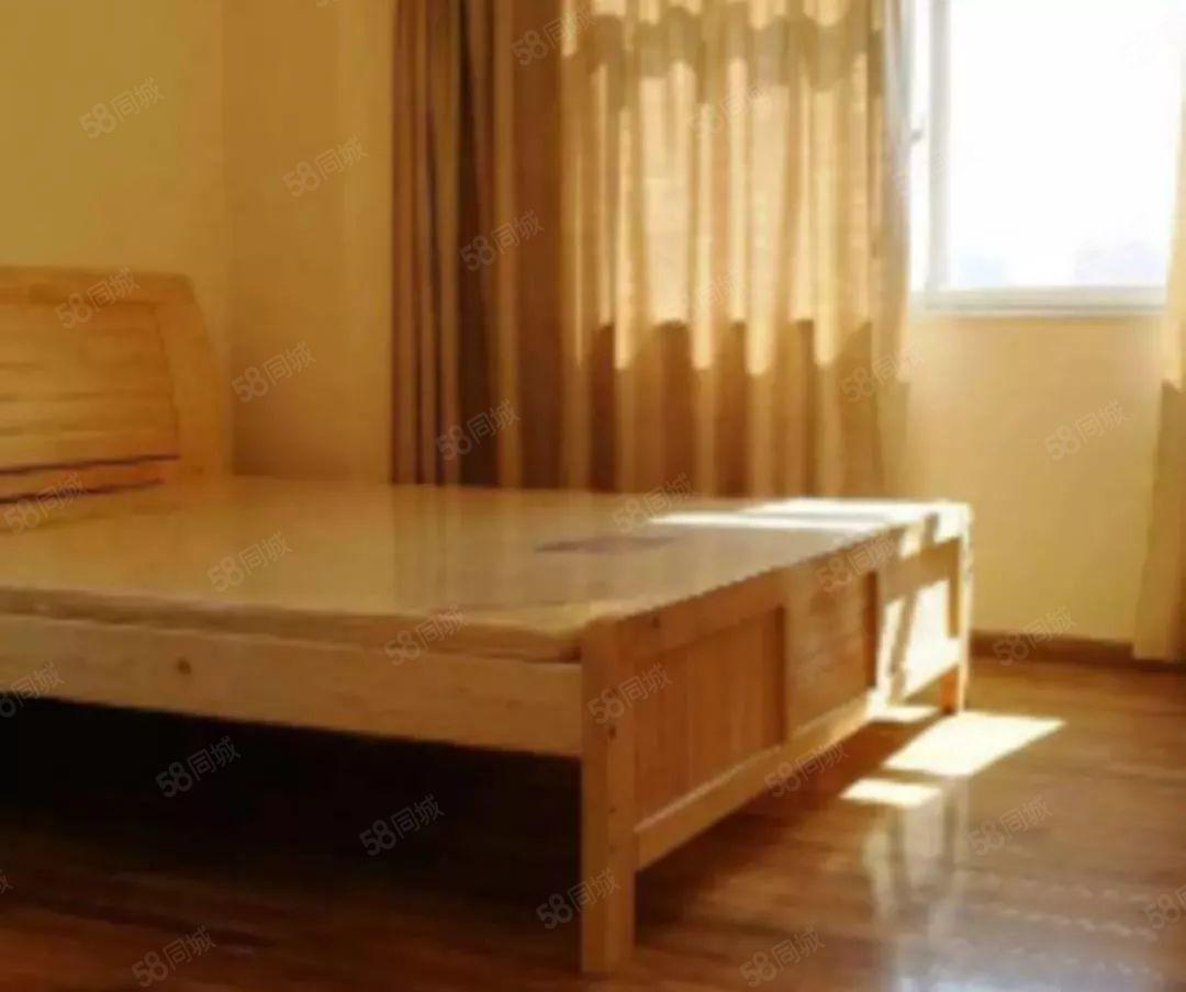 玉溪一中吉太大厦精装2居室带家具家电