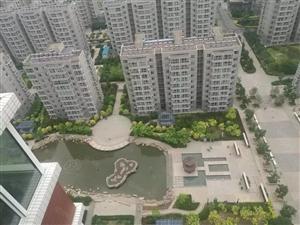 开莱国际社区小区楼中楼澳门龙虎斗网站唯一挑高6米观景客厅阳客阳卧