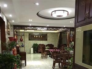 佳美房产,电梯洋房四房两厅大豪居,送杂物间,送大车位,687