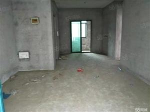 名仕家园三期楼梯复式楼,买6楼送7楼,实用性价比高!
