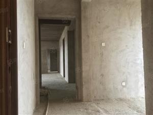 欧洲城全明南北户3室2厅2卫1阳台,74.8万不动产在手