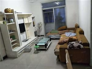 阜南城中万宇小区精装三房单价低性价比高