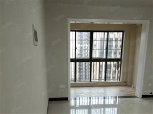 世界城南北通透户型精装修采光好电梯房环境优美可用办公