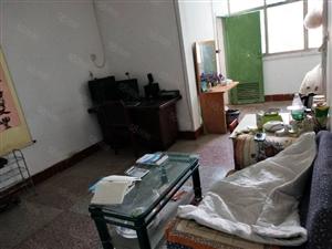 精装修拎包入住可贷款北浦中学附近航空路岭东小区两证齐全学位房