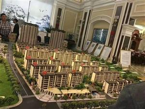 杭州湾万基印象城高铁+商场门口学.区,央企开发高端品质
